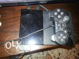 Ps2 working