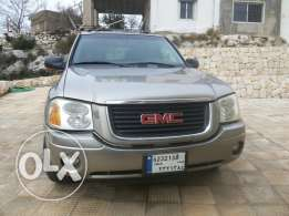 gmc 2002 champagne color ktirrr ndiff