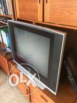 tv samsung for sale