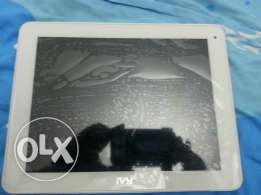 Ivy Tablet Enforcer HD - 10.1