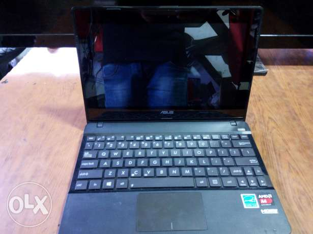 Laptops for sale in Good Price
