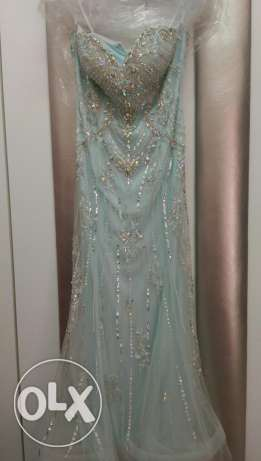 Dress for Wedding كسروان -  1