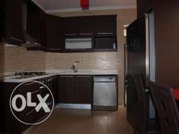 furnished apartmant in kornet chehwan (beyt el kekou)