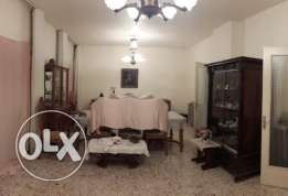 Apartment for sale Zalka SKY273
