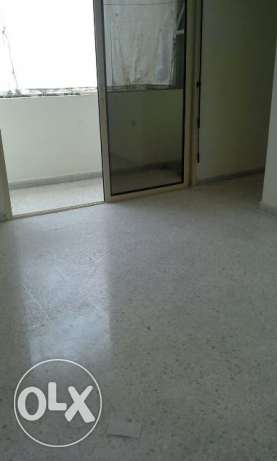 MG667, Apartment for rent in Hamra, 170 sqm, 8th floor.
