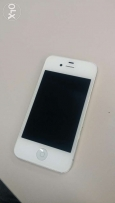 Very clean iPhone 4, 32Gb