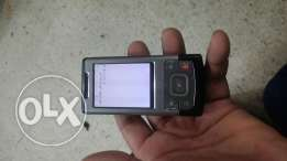 For sale Nokia 6500s_1