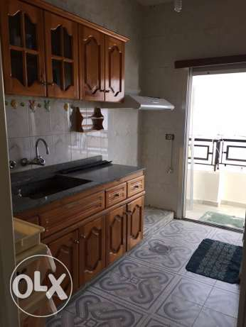 Good and furnished appartment for rent عاليه -  3