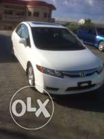 honda civic model 2009 ajnabieh