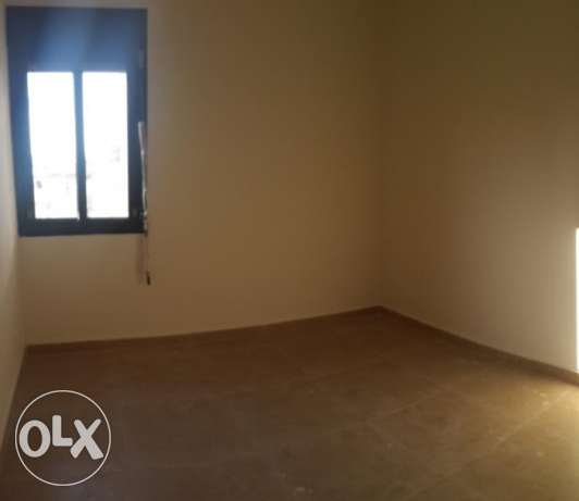 Apartment for sale Jal El Dib SKY254 المتن -  7