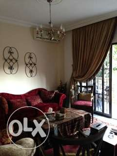 Apartment for rent near Fantasy World- 150m2
