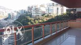 Apartment for rent in Mar Takla
