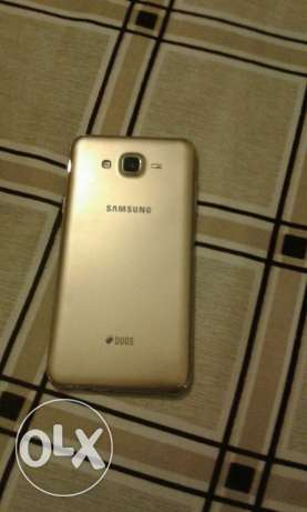 Galaxy j7 for sale or trade avaliable بنت جبيل -  3