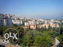 Land for Sale in Mazraat Yachouh