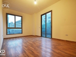 60 SQM Office for Rent in Beirut, Monot OF4093