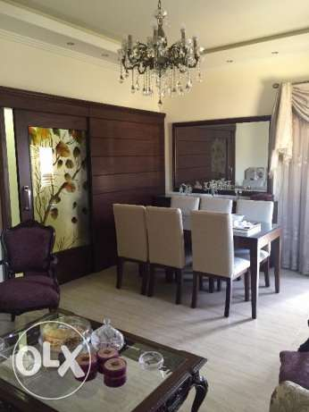 Kitchen Design Nabatieh contemporary kitchen design nabatieh and second bedroom two twins