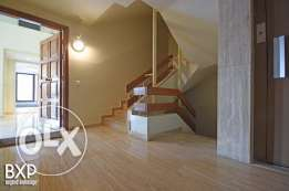 200 SQM Apartment for Rent in Beirut, Sioufi AP5716