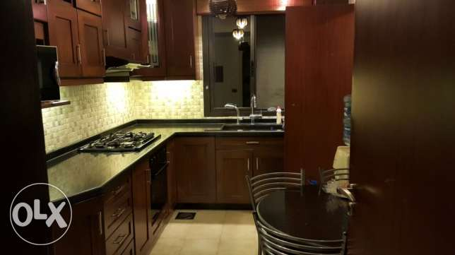 Appartment for sale حازمية -  4