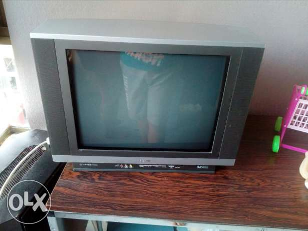 Tv 21 inch for sale