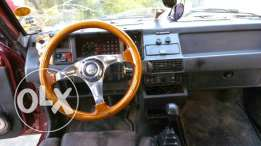 Rapid renault 5are2 94