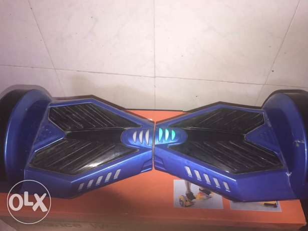 airboard for sale
