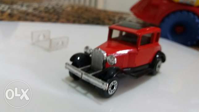 diecast toy cars,