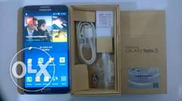 note 3 32gb memory for sale
