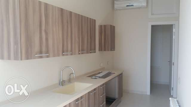 AMH157,Apartment for rent in Achrafieh, Nasra area, 220 sqm, 8th Floor