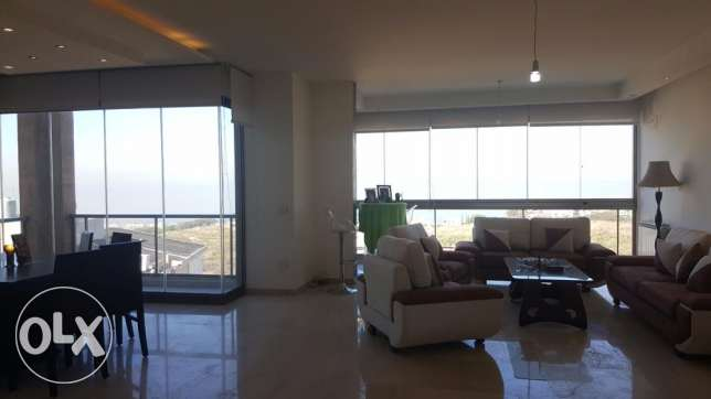 Apartment for Sale in Aoukar