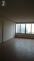 Blat: New appartment near LAU for rent