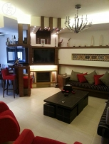 Appatment for sale in Batroun basbina