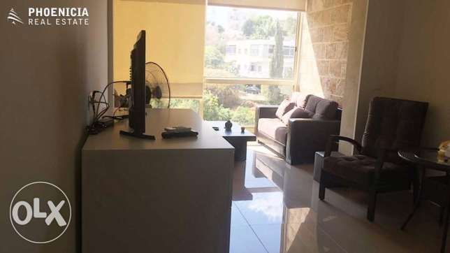 Blat-82 sqm apartment-$110.000|PLS23204