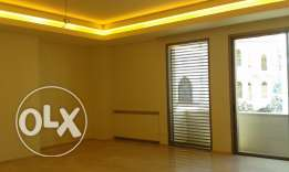 ( Down Town , Beirut ) - Sale - 2 Master Bedrooms - 240 m2