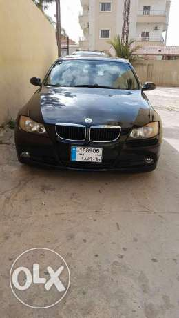 328i 2007 for sale