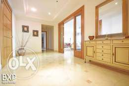 440 SQM apartment for Rent in Beirut, Ain El Tineh AP5508