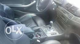 M3 clean carfax for sale