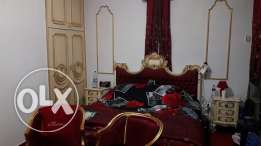 Apartment for rent in Sanayeh-beirut (Only for ladies)