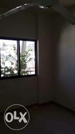 2 bedroom apartment for sale aoukar ضبيه -  4