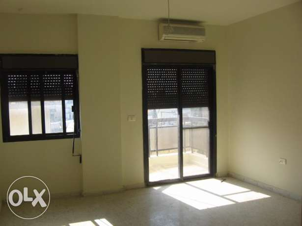 Apartment for rent in nicest area of Mar Takla Hazmieh حازمية -  5