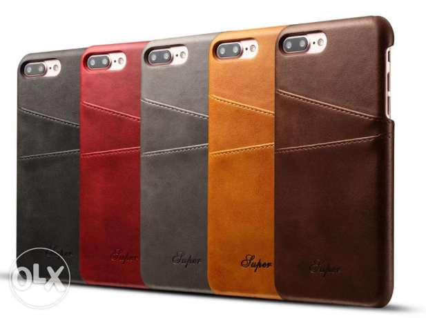 cover iphone 6 6+ 7 7+