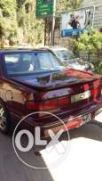 chevrolet lumina for sale