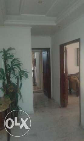 apartment for sale شويفات -  3