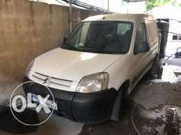 mini van berlingo for sale