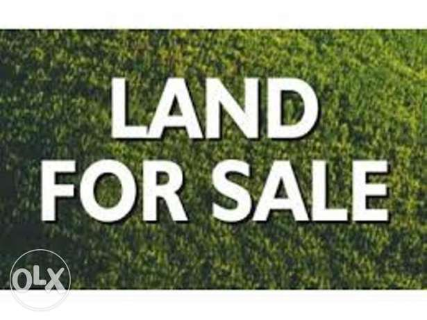 land for sale in bachoura downtown باشورة -  1
