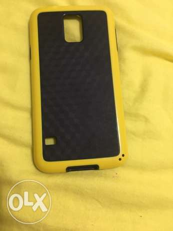 samsung s5 covers