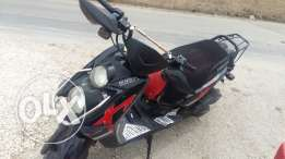 150 cc motorcycle for sale