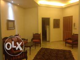 apartment for SALE/RENT in ( BAABDAT)