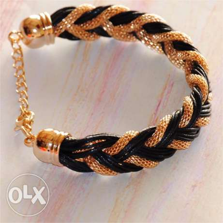 Online Fashion Accessories Store for Sale كسروان -  8