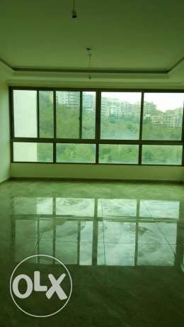 Appartment for rent in Aramoun