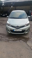 For sale toyota yaris